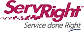 ServRight provides technical service and support solutions for companies that value quality, speed, flexibility, and cost control.